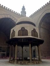 Islamic Cairo – Abena Goes Places